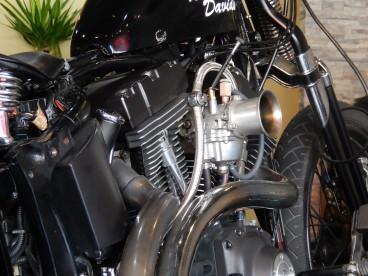 DSCN1215
